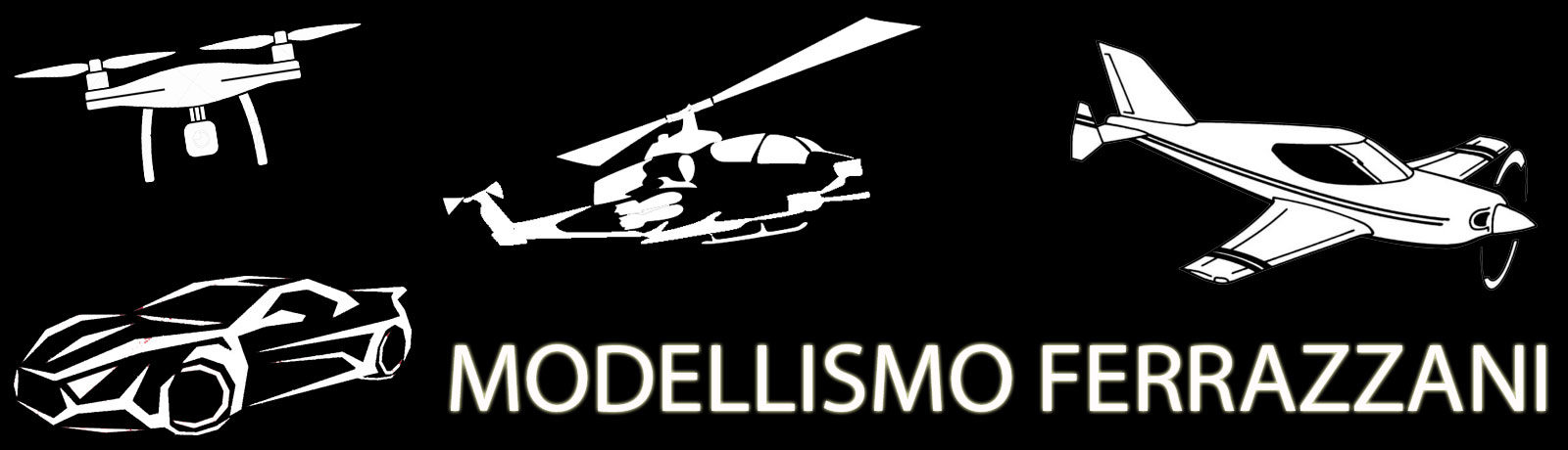 Modellismo Ferrazzani