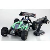 Kyosho inferno 7.5/777/mp9/neo