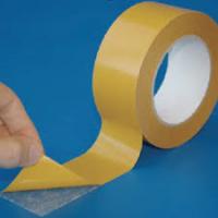 Nastri / biadesivi/stagno/fibra di vetro