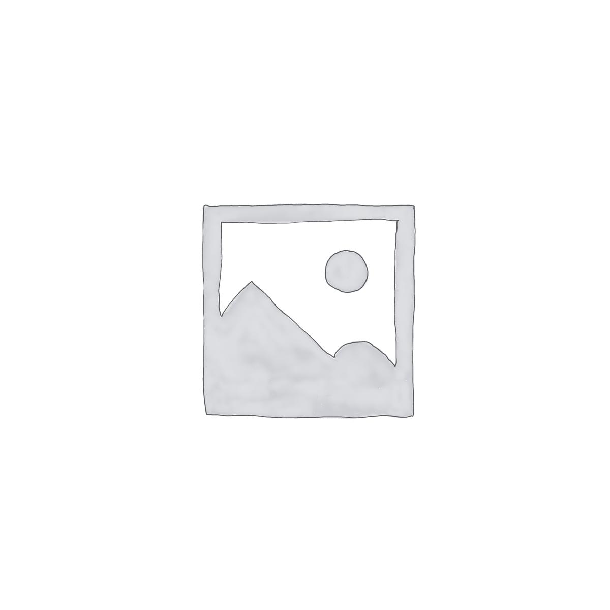 Borsoni/porta strumenti/tappetini/sacche ignifughe